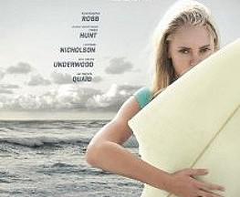 WKRÓTCE W KINACH SOUL SURFER!