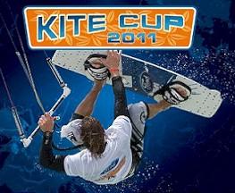 FORD KITE CUP REWA