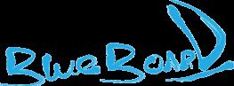 WYNIKI KONKURSU BLUE BOARD